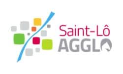 Saint Lô agglo