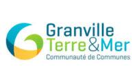 Granville Terre & Mer
